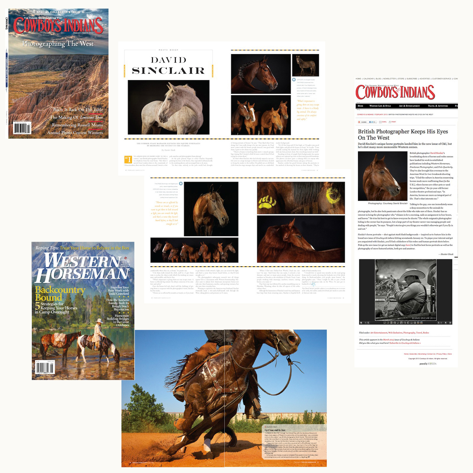 tearsheet-cowboys-and-indians-WH